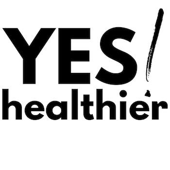 Yes Healthier
